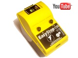 Battery energizer EasyStop P250 450 mJ