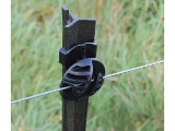 PROTENSILE 200 cm Y-shaped post